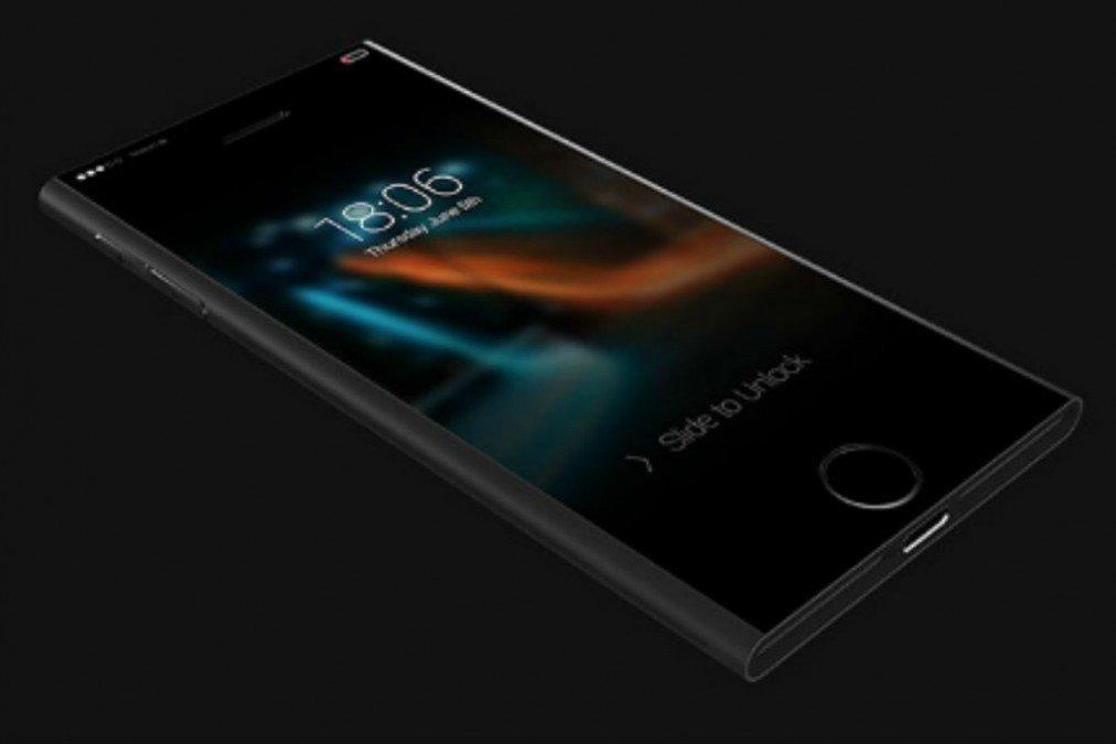 Reparar Iphone Girona