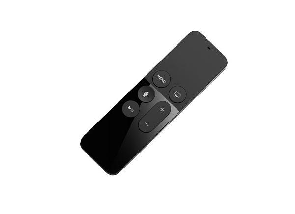 control-de-la-Apple-Tv
