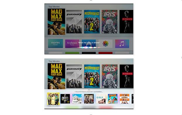 Apple-TV-y-su-caracteristocas