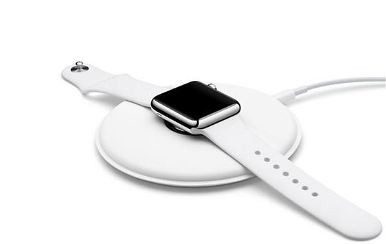 Nuevo-cargadpr-para-el-apple-watch