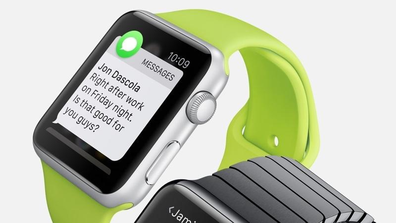 apple_watch-mensajes