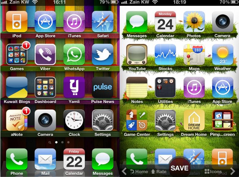 personalizar_iPhone_2