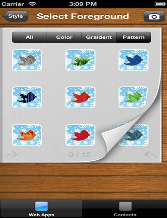 personalizar-iPhone_3