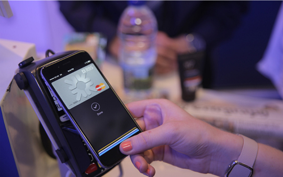 apple-pay-en-china