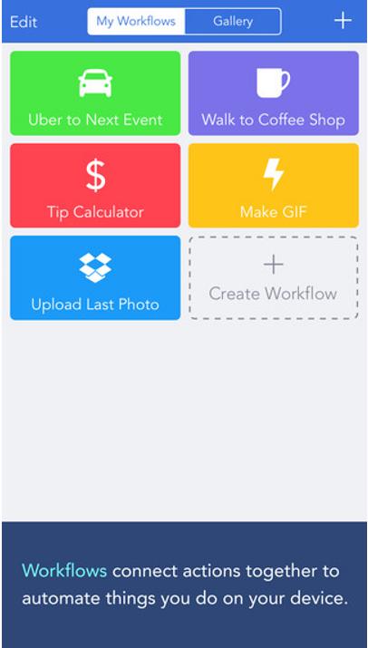 Mejore_aplicaciones_2015