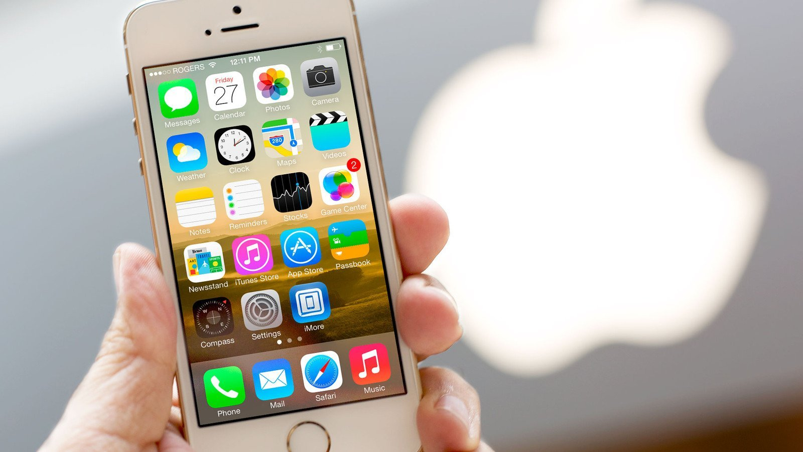 adffc6c0074 6 Aplicaciones para personalizar tu iPhone: Es hora de ser diferente ...