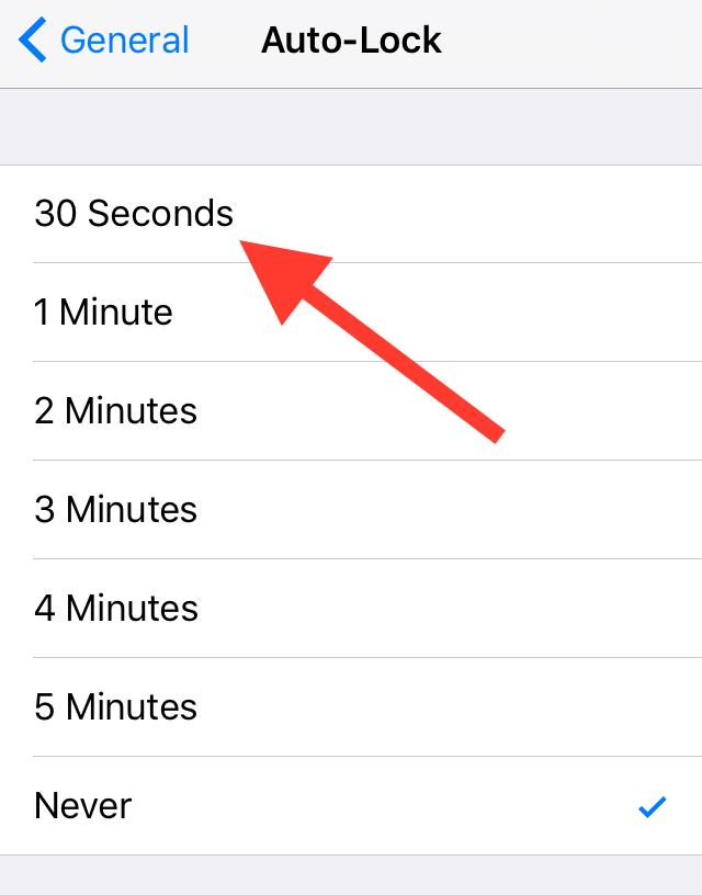 30-second-auto-lock-iOS-9