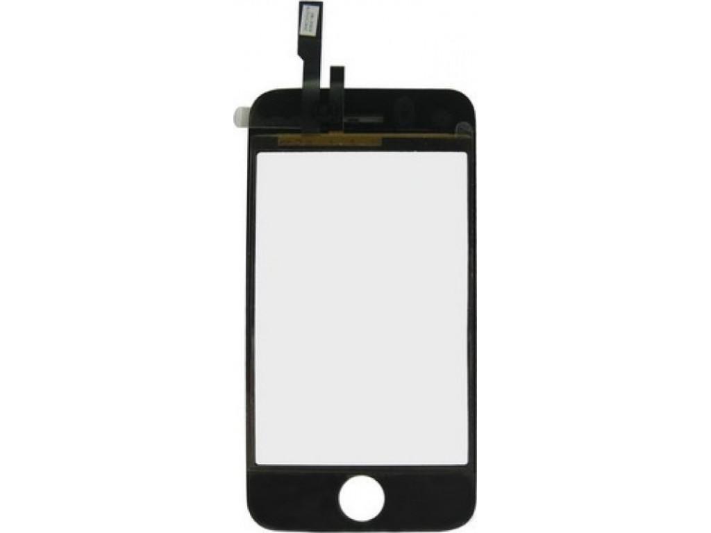 Próximamente-las-pantallas-de-iPhone-serán-anti-huellas
