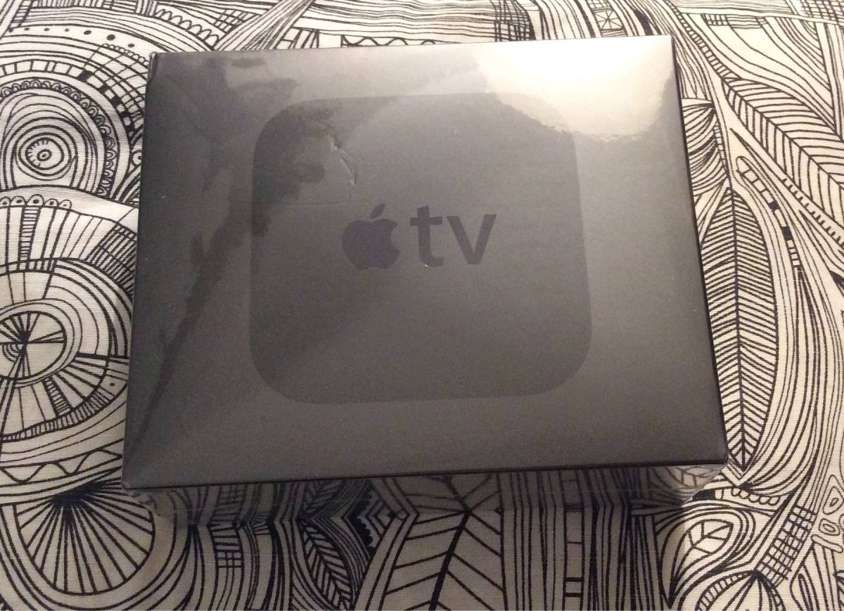 apple-tv-4-32-gb-en-su-caja