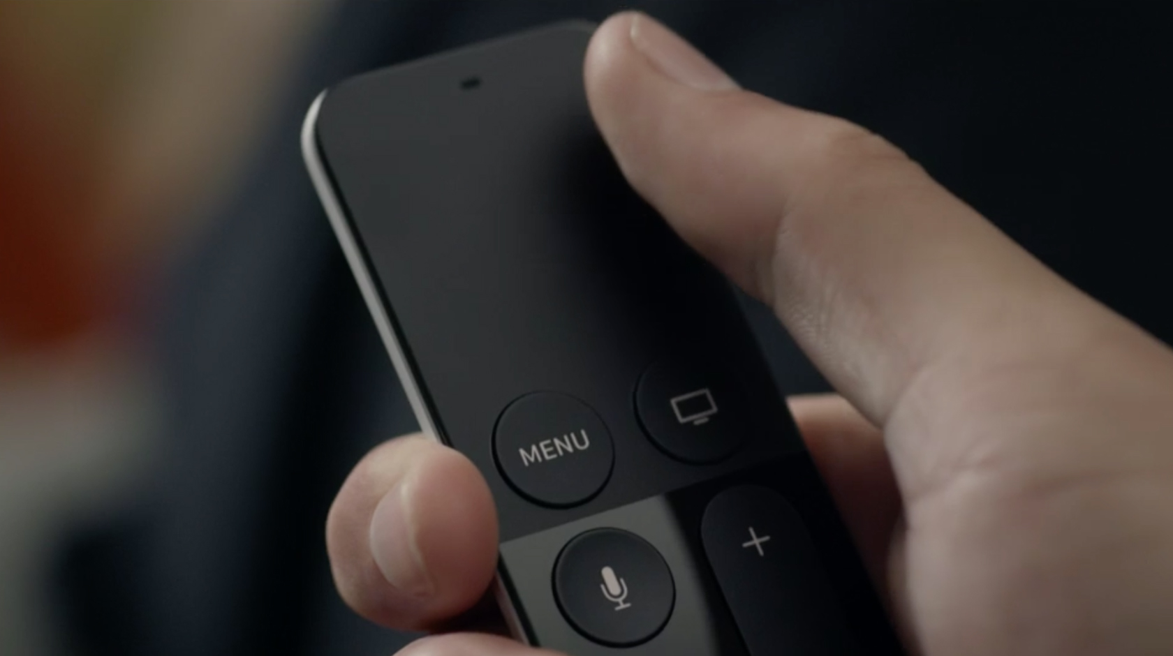 control_remoto_apple_tv