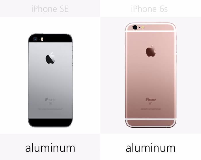 iphone-se-vs-iphone-6s-7
