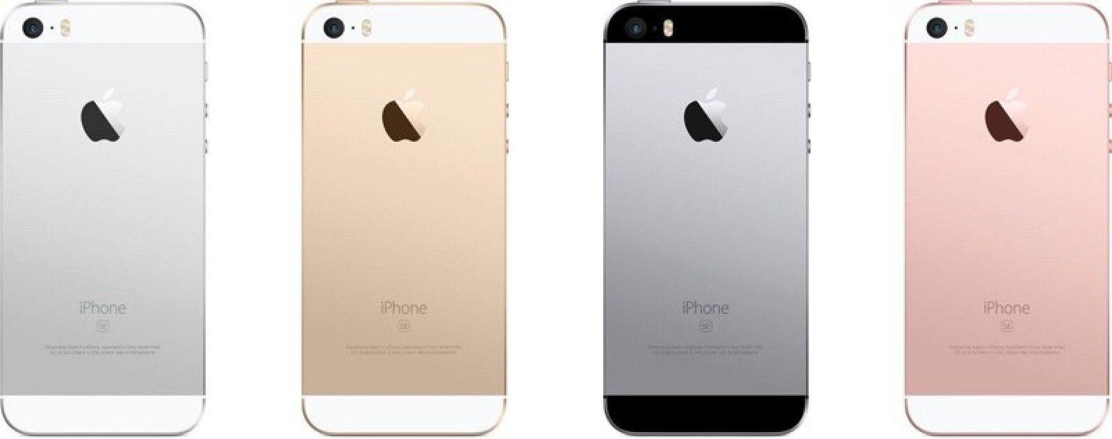 iphoneseback-800x316