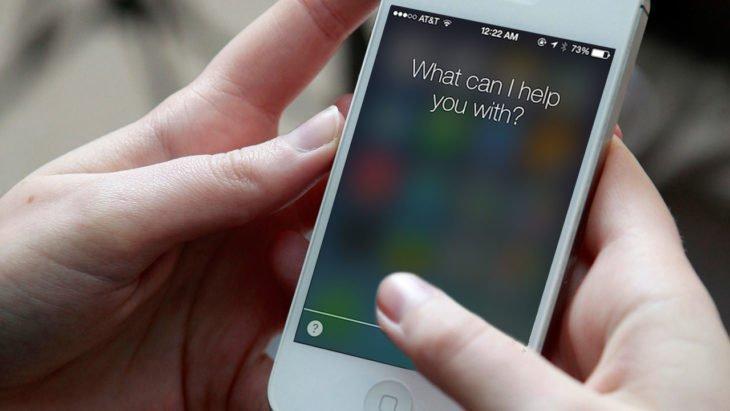 servicio tecnico apple iphone