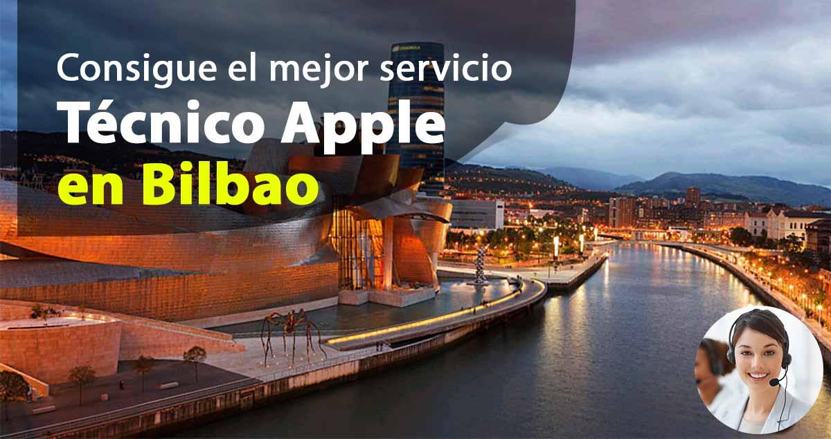el mejor servicio t cnico apple bilbao blog servicio