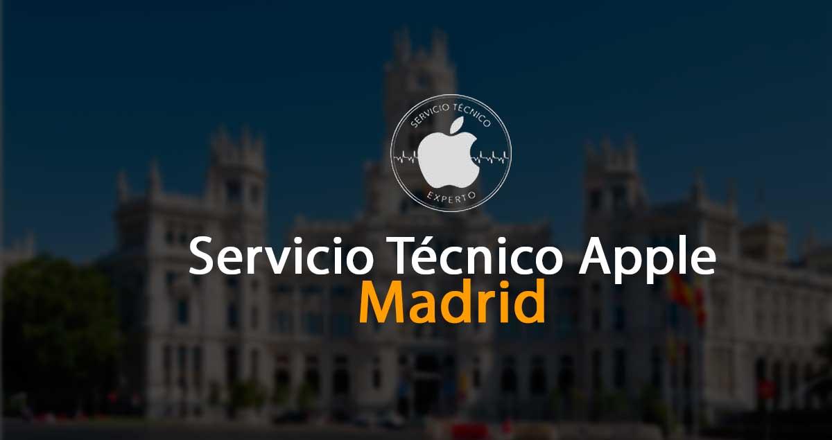 aqu el mejor servicio t cnico apple madrid blog