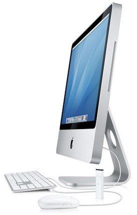 Mejora tu Mac ampliando su capacidad